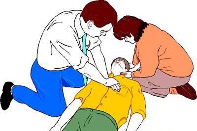 پاورپوینت فوریت های پزشکی