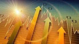 پاورپوینت شاخص های بازار سهام (ویژه ارائه کلاسی درسهای تصمیم گیری در مسائل مالی و مدیریت سرمایه گذاری)