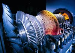 دانلود پاورپوینت توربو ماشینها Turbomachinery
