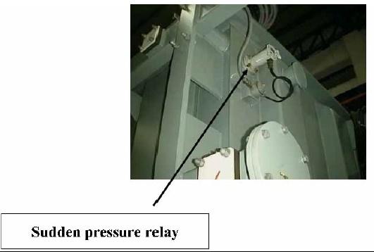 جزوه دوره آموزشی حفاظت ترانسفورماتورهای قدرت