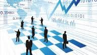 پاورپوینت حسابداری و گزارشگری منابع انسانی