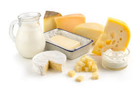 دانلود پاورپوینت فرآورده های تخمیری شیر