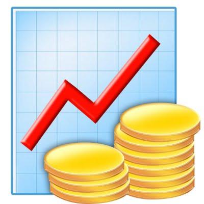 تحقیق برآورد مالی شركتها و سازمانهای مختلف و اثر آن بر تورم