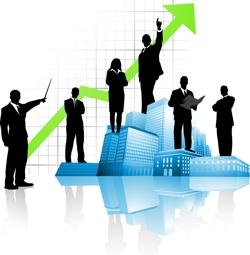 دانلود تحقیق موانع تحول اداری