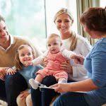 تحقیق خانواده و ارزش آن