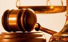 پاورپوینت بررسی گواهینامه های پزشكی و رازپوشی حرفه ای از نظر حقوقی