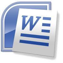 طراحی و تجزیه و تحلیل سیستم انباداری